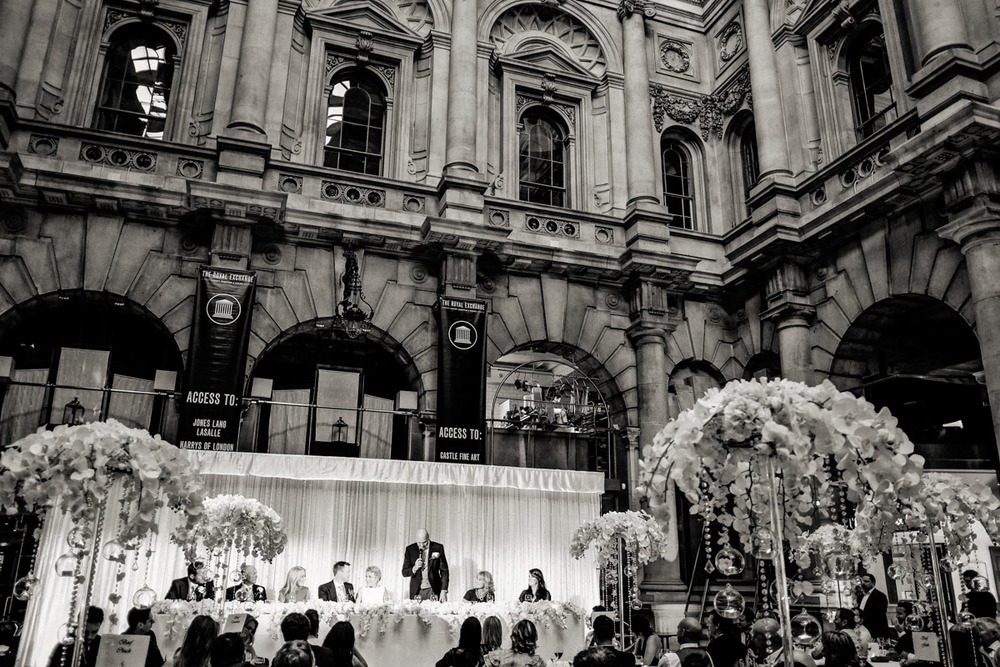 wedding-photography-at-the-royal-exchange-london_071-2.jpg