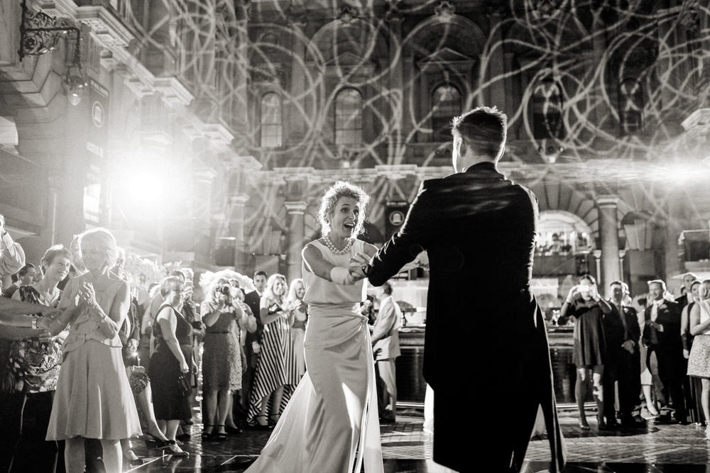 wedding-photography-at-the-royal-exchange-london_080.jpg