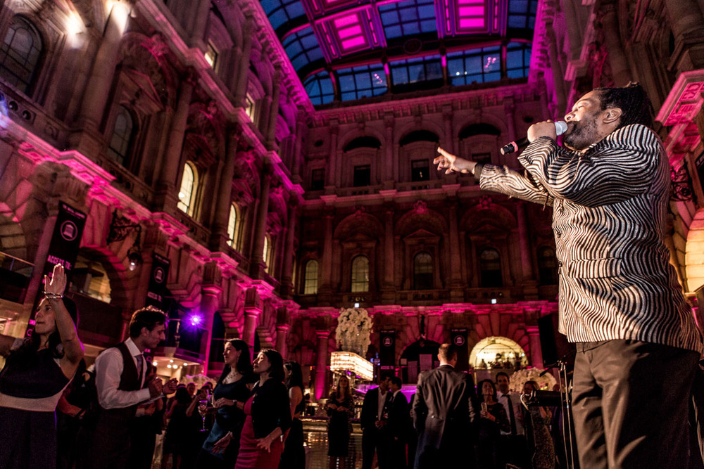 wedding-photography-at-the-royal-exchange-london_084.jpg