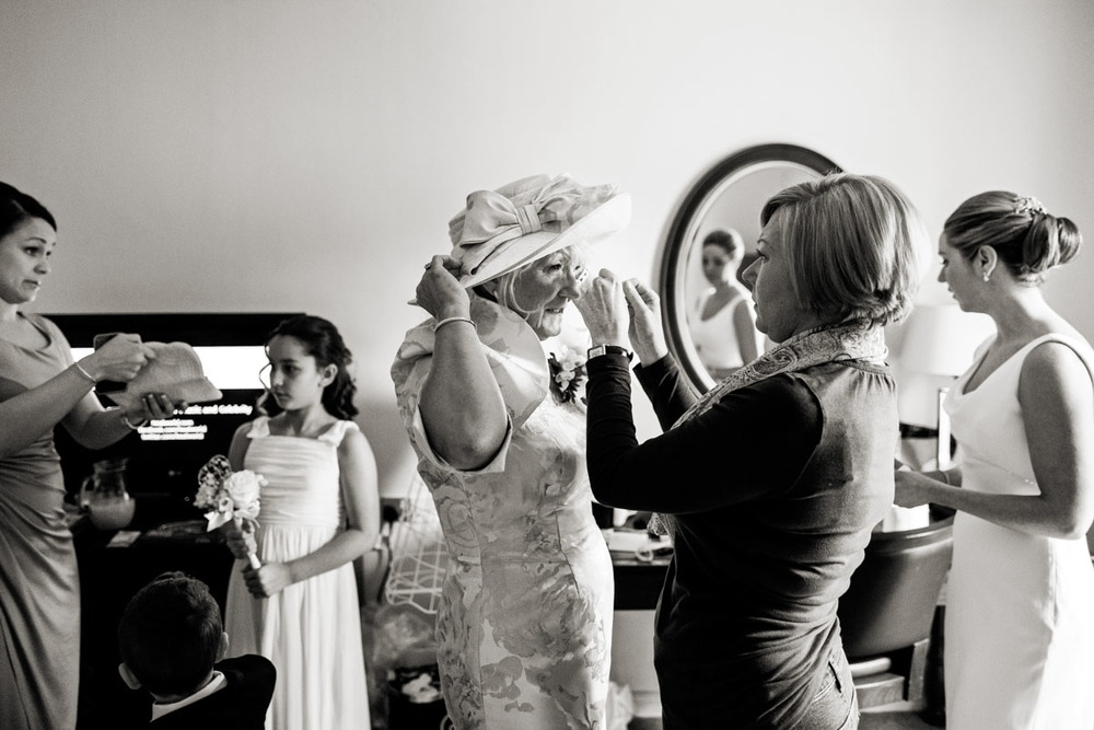 Turkeymill-wedding-photography-004.jpg
