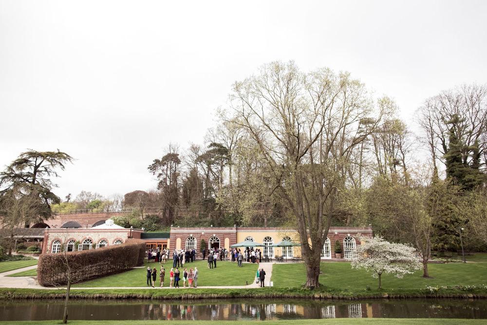 Turkeymill-wedding-photography-007.jpg