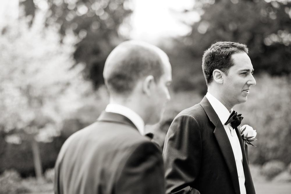 Turkeymill-wedding-photography-009.jpg