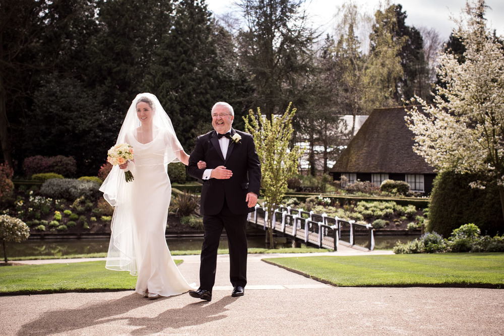 Turkeymill-wedding-photography-011.jpg