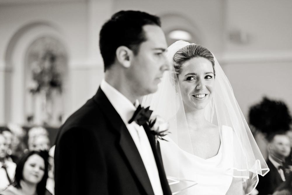 Turkeymill-wedding-photography-012.jpg