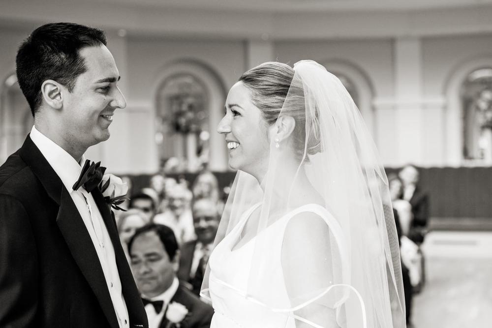Turkeymill-wedding-photography-014.jpg