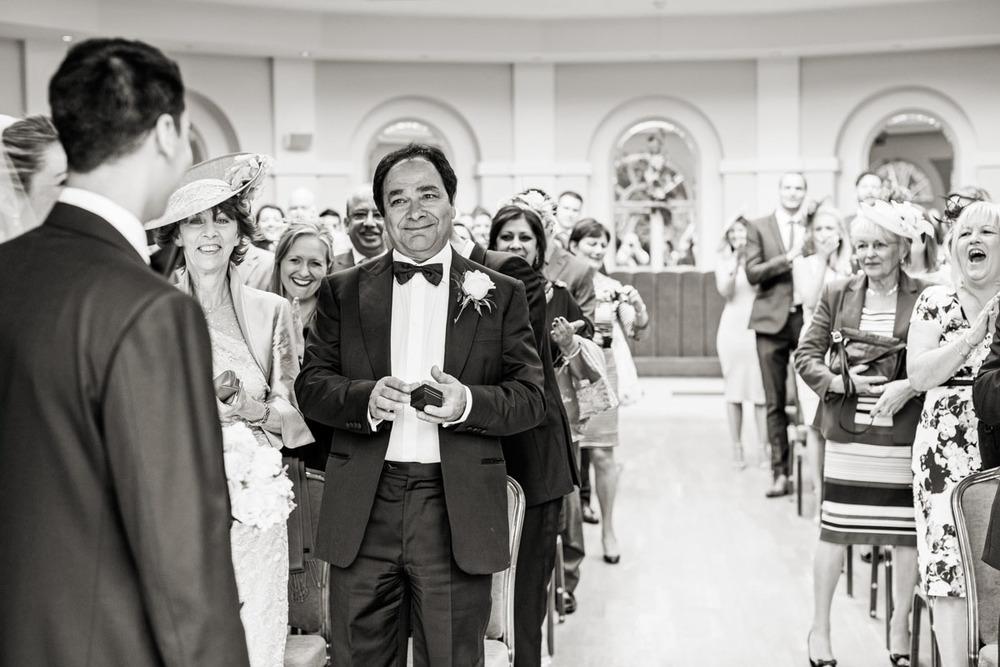Turkeymill-wedding-photography-016.jpg