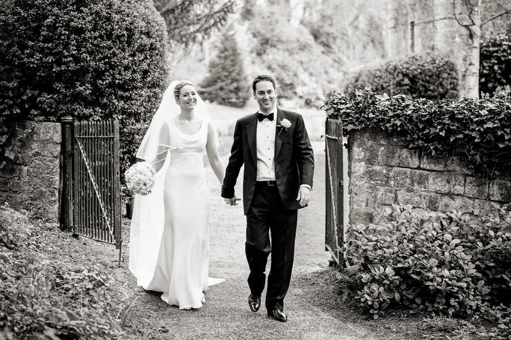 Turkeymill-wedding-photography-017.jpg