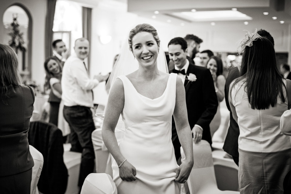 Turkeymill-wedding-photography-019.jpg