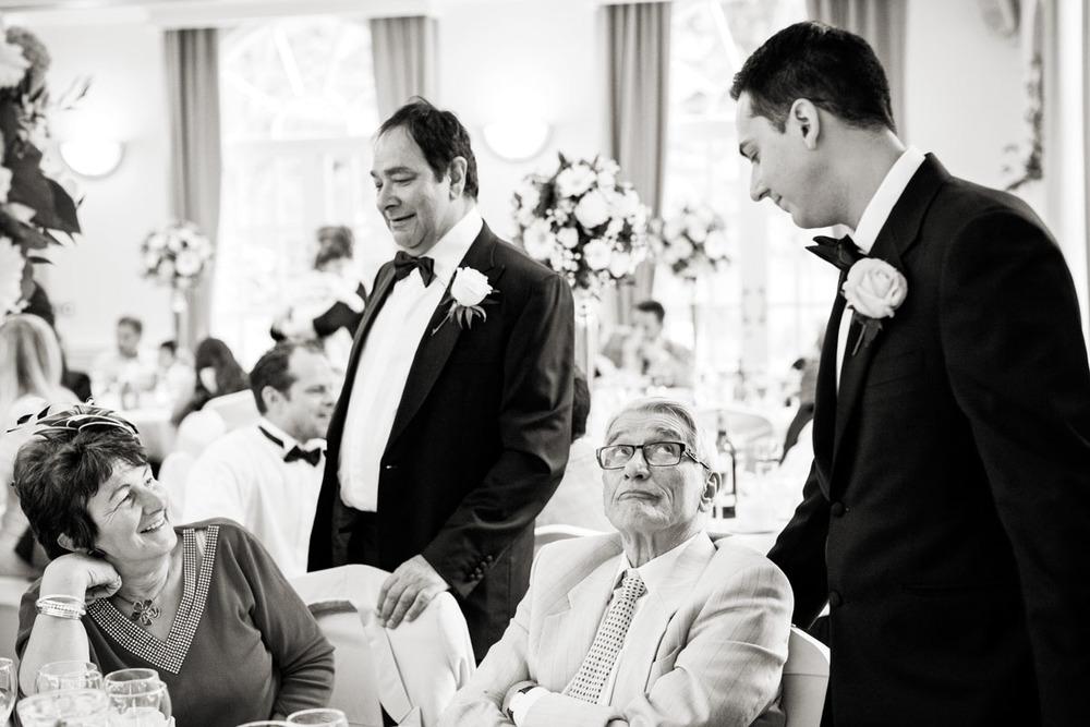 Turkeymill-wedding-photography-020.jpg