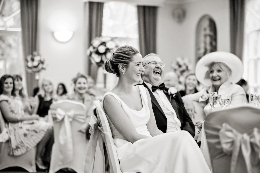 Turkeymill-wedding-photography-026.jpg