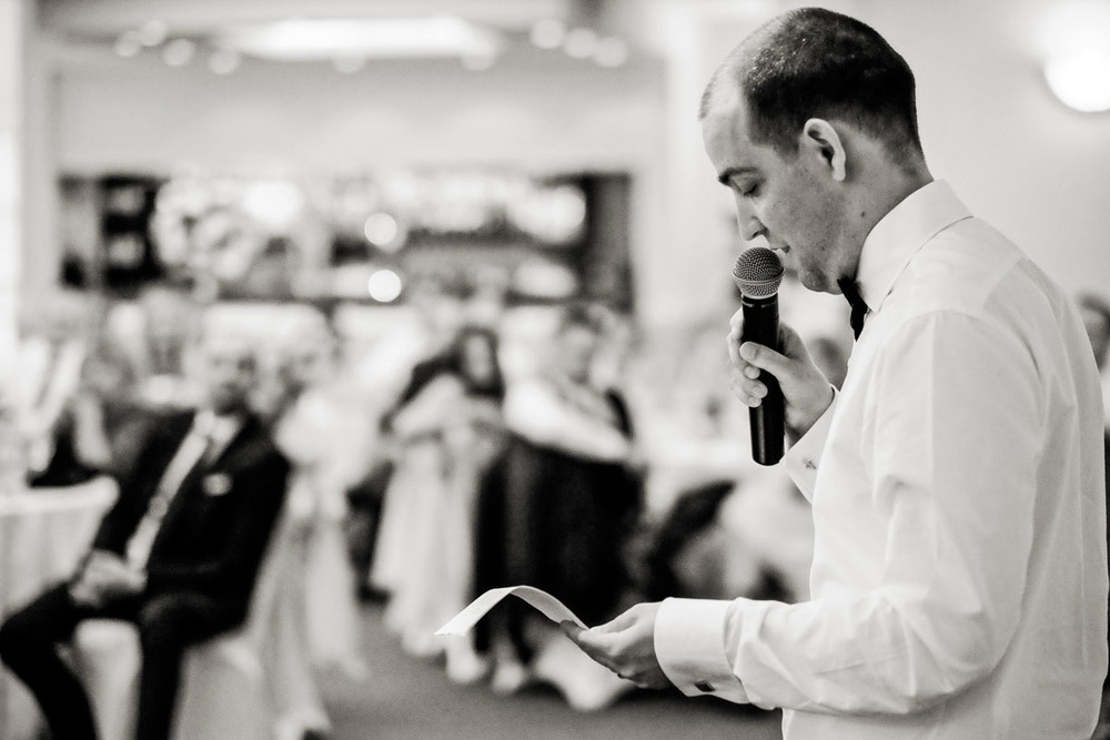 Turkeymill-wedding-photography-027.jpg
