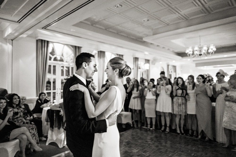 Turkeymill-wedding-photography-029.jpg