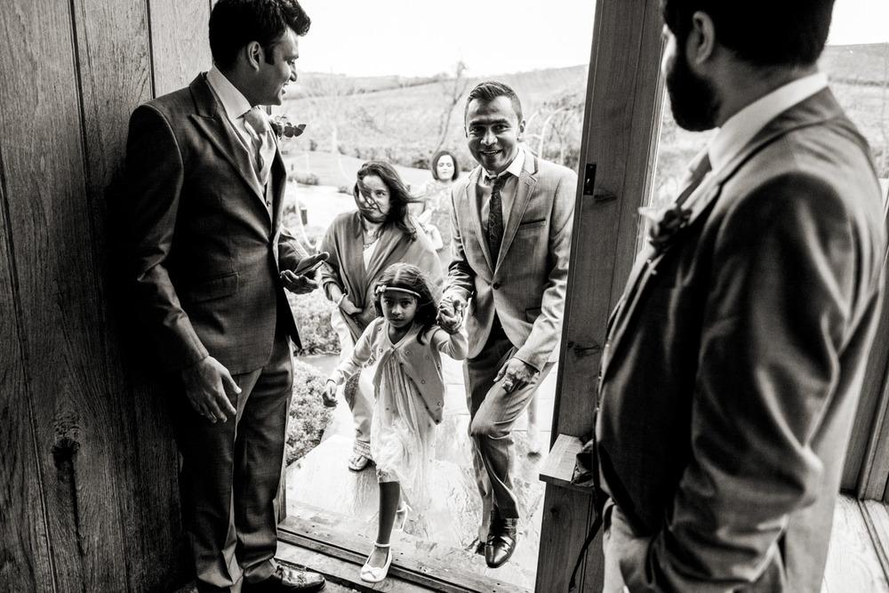Priston-Mill-Wedding-Photography_0051.jpg