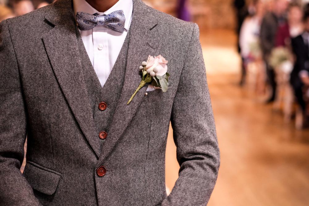 Priston-Mill-Wedding-Photography_0091.jpg