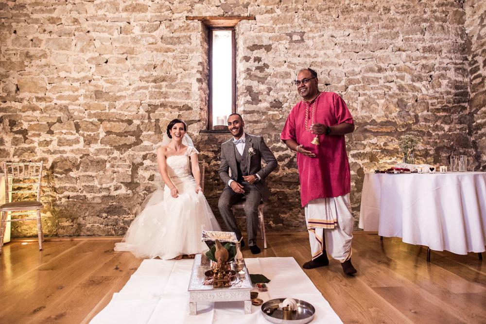 Priston-Mill-Wedding-Photography_0191.jpg