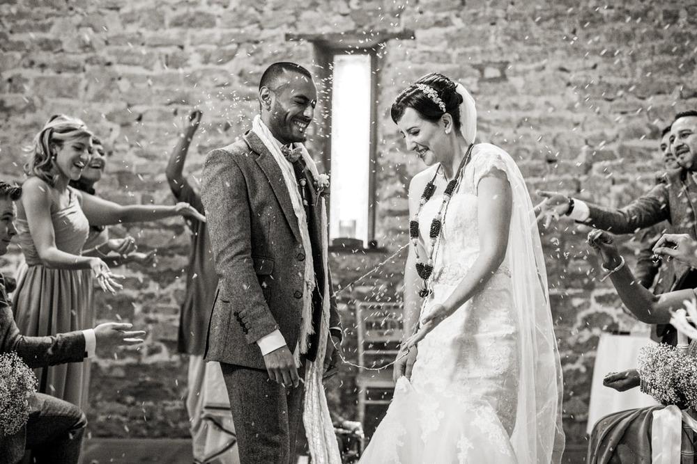 Priston-Mill-Wedding-Photography_0231.jpg