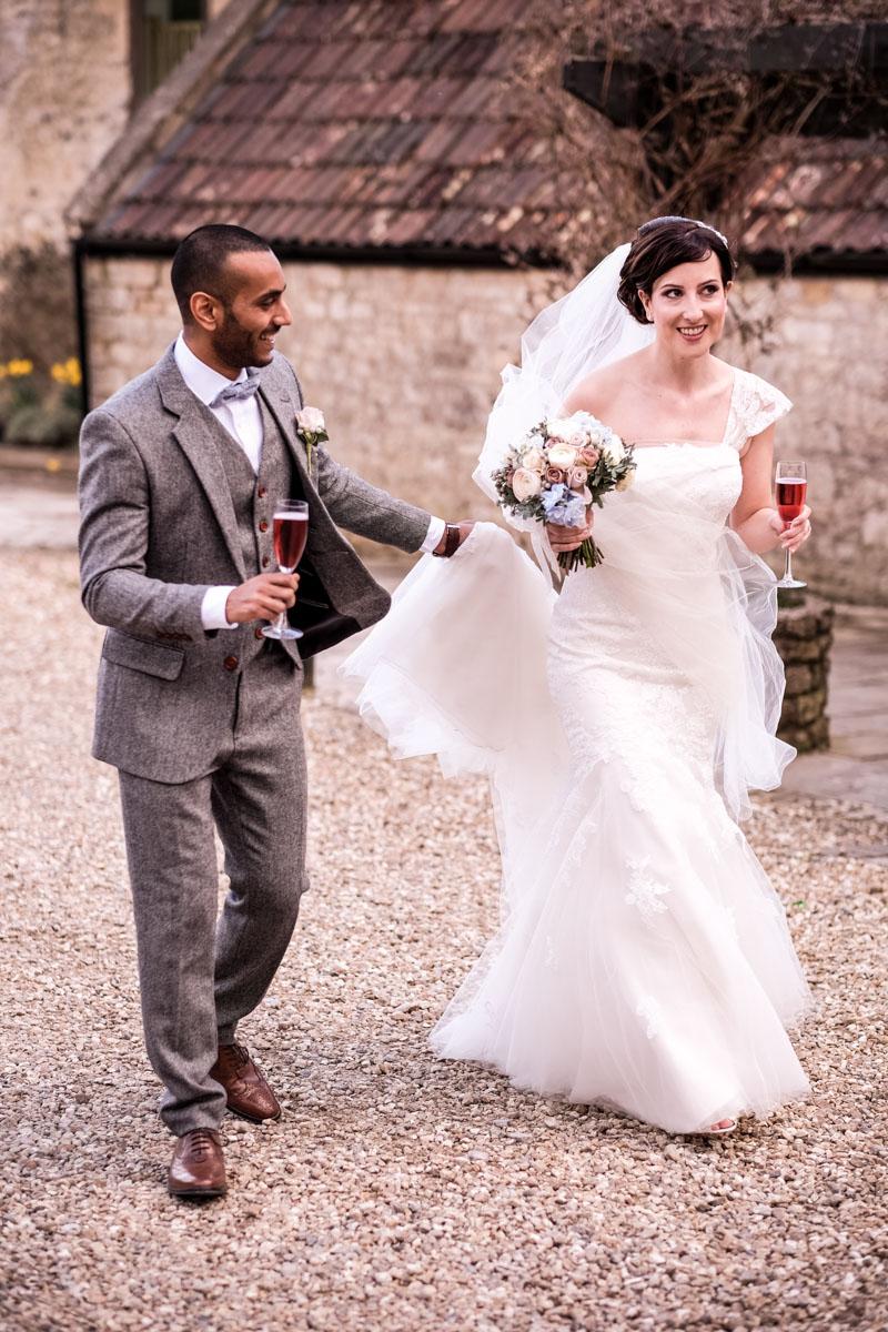 Priston-Mill-Wedding-Photography_0251.jpg