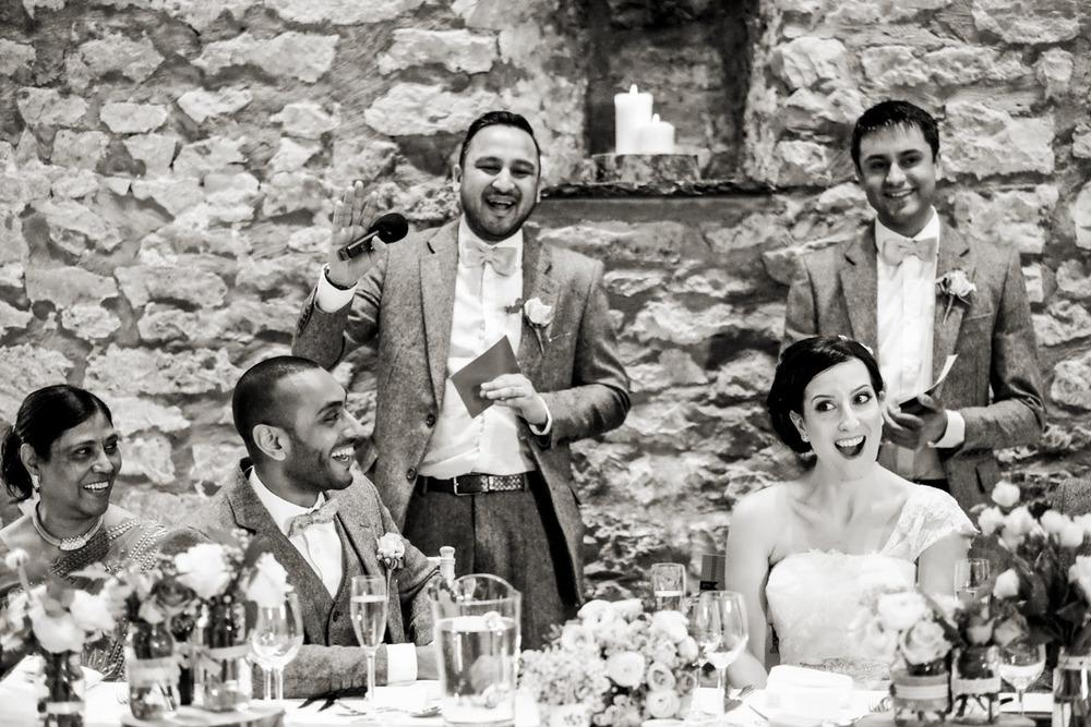Priston-Mill-Wedding-Photography_0341.jpg