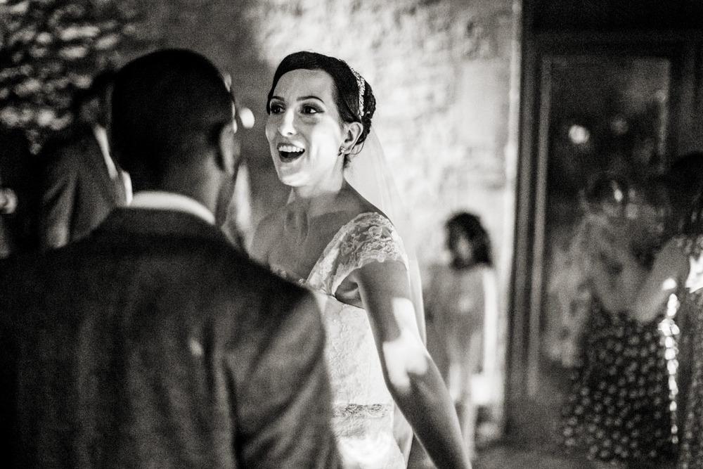 Priston-Mill-Wedding-Photography_0421.jpg