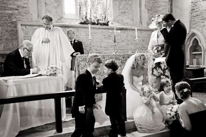 Wedding-Photography-at-Kingston-Bagpuize-House-005.jpg