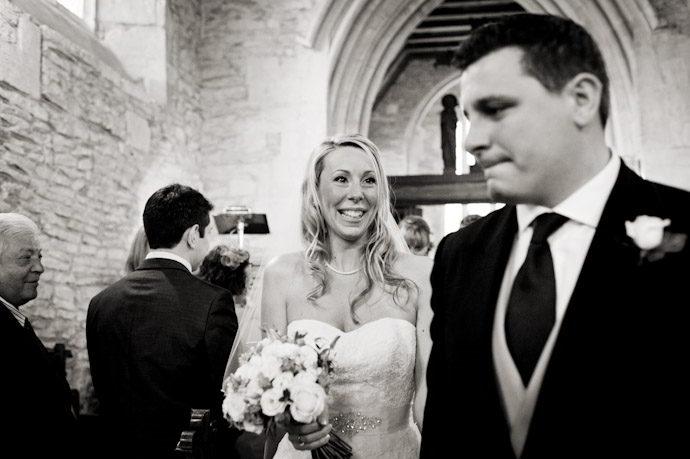 Wedding-Photography-at-Kingston-Bagpuize-House-006.jpg