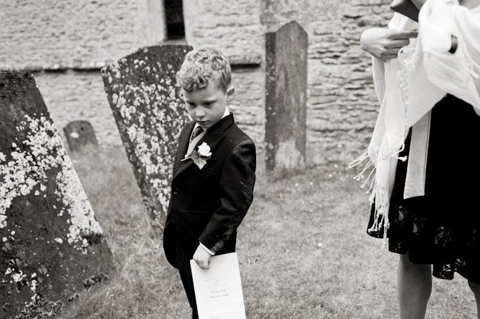 Wedding-Photography-at-Kingston-Bagpuize-House-007.jpg