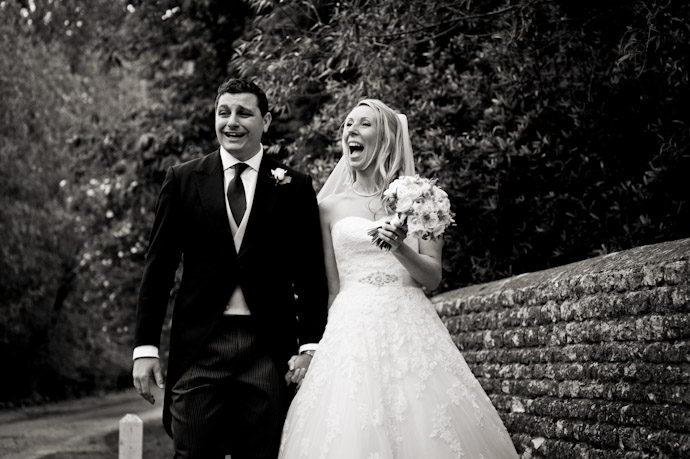 Wedding-Photography-at-Kingston-Bagpuize-House-011.jpg