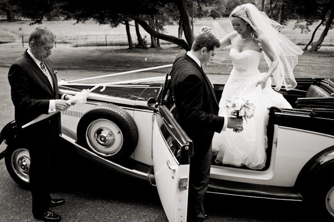 Wedding-Photography-at-Kingston-Bagpuize-House-013.jpg