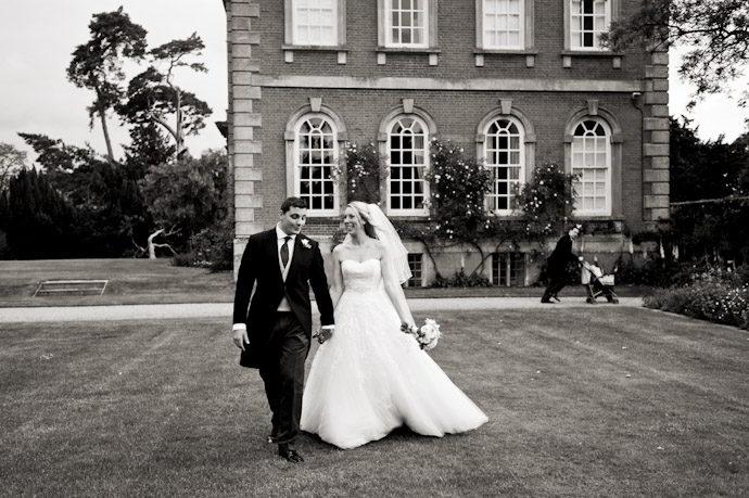 Wedding-Photography-at-Kingston-Bagpuize-House-017.jpg