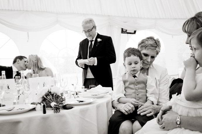 Wedding-Photography-at-Kingston-Bagpuize-House-019.jpg