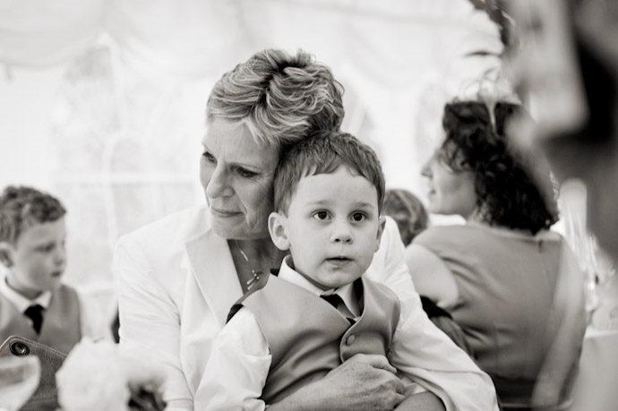 Wedding-Photography-at-Kingston-Bagpuize-House-020.jpg