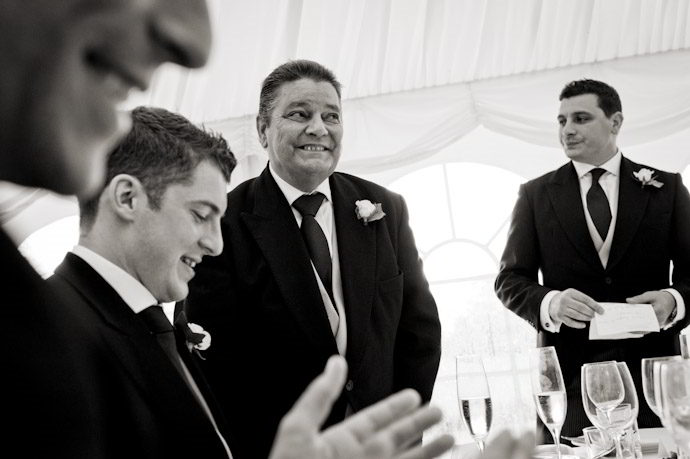 Wedding-Photography-at-Kingston-Bagpuize-House-021.jpg
