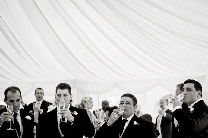 Wedding-Photography-at-Kingston-Bagpuize-House-022.jpg