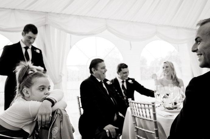 Wedding-Photography-at-Kingston-Bagpuize-House-023.jpg