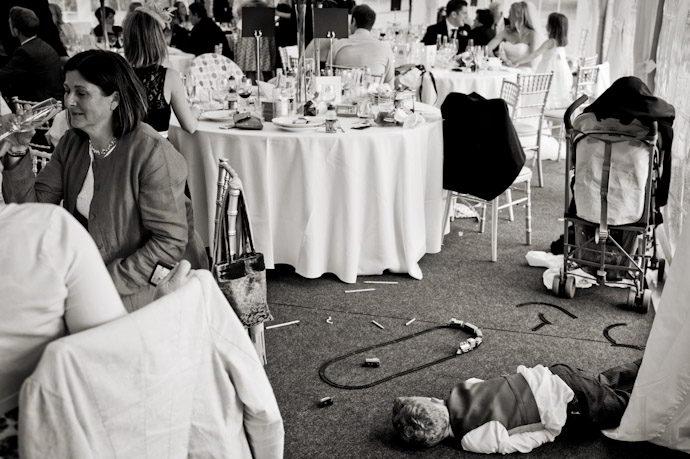Wedding-Photography-at-Kingston-Bagpuize-House-027.jpg