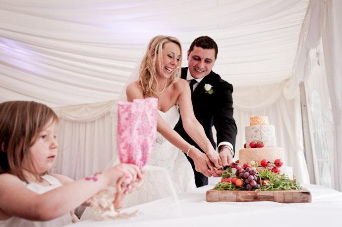 Wedding-Photography-at-Kingston-Bagpuize-House-030.jpg