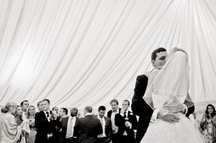 Wedding-Photography-at-Kingston-Bagpuize-House-033.jpg