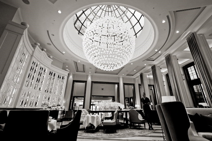 Corinthia-Hotel-Wedding-Photography-007.jpg
