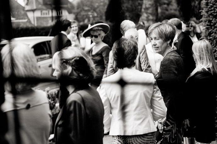 Bury-Court-Barn-Wedding-Photography-005.jpg