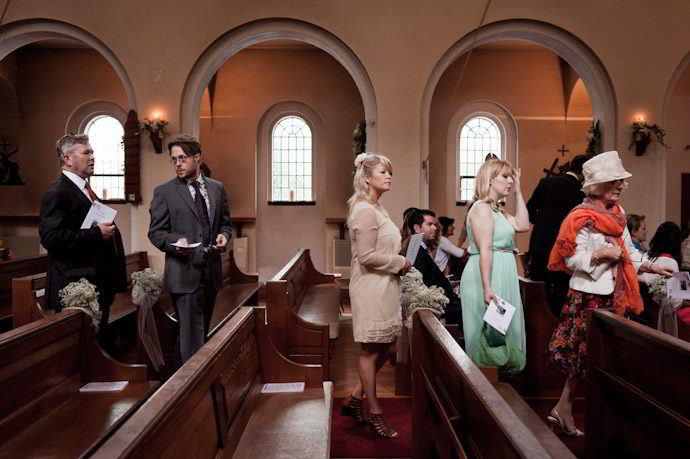 Bury-Court-Barn-Wedding-Photography-006.jpg