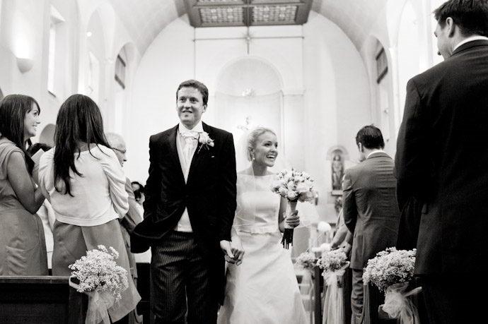 Bury-Court-Barn-Wedding-Photography-011.jpg