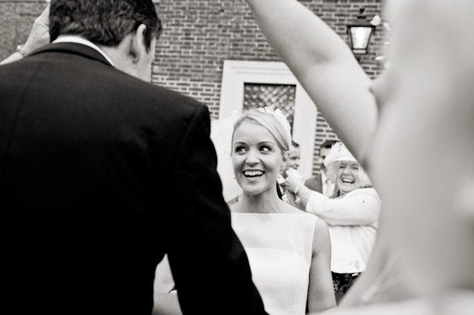 Bury-Court-Barn-Wedding-Photography-012.jpg