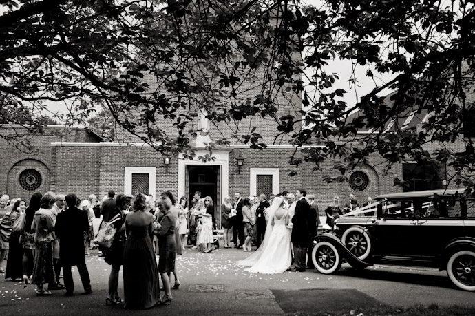 Bury-Court-Barn-Wedding-Photography-014.jpg