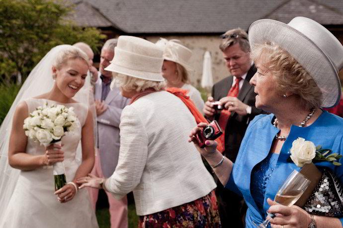 Bury-Court-Barn-Wedding-Photography-016.jpg