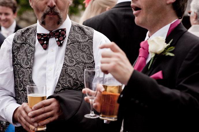 Bury-Court-Barn-Wedding-Photography-018.jpg