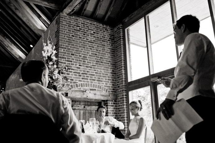 Bury-Court-Barn-Wedding-Photography-021.jpg