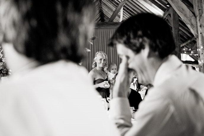 Bury-Court-Barn-Wedding-Photography-023.jpg