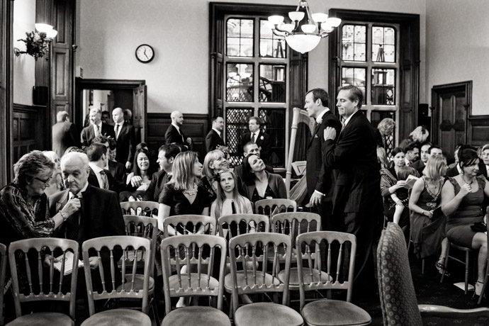 wedding-photography-at-the-elvetham-004.jpg