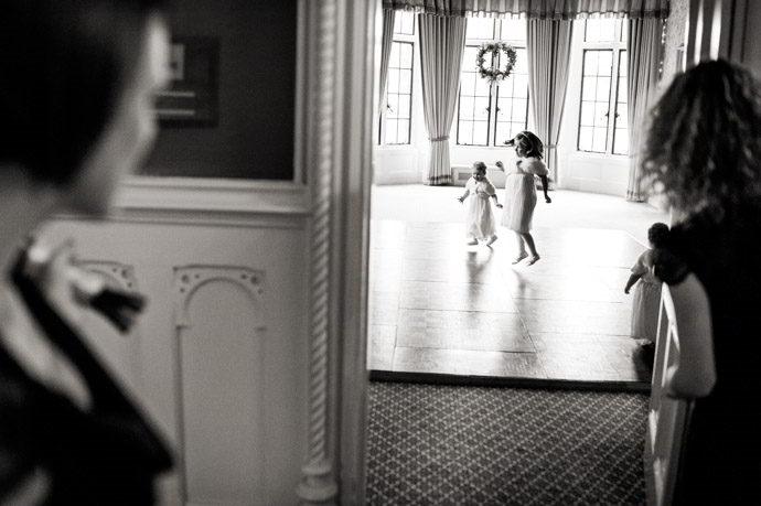 wedding-photography-at-the-elvetham-006.jpg