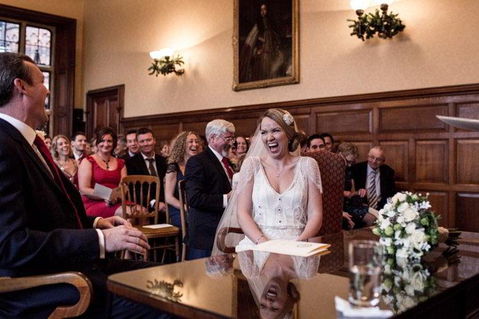 wedding-photography-at-the-elvetham-009.jpg